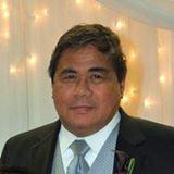 Roberto Gerochi