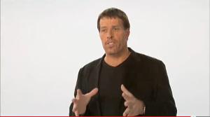 Tony Robbins1
